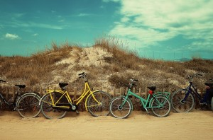 bicycles-1845607_960_720